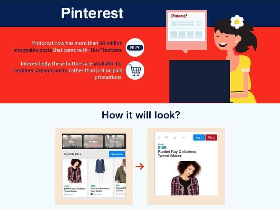 social-media-infographic-pinterest