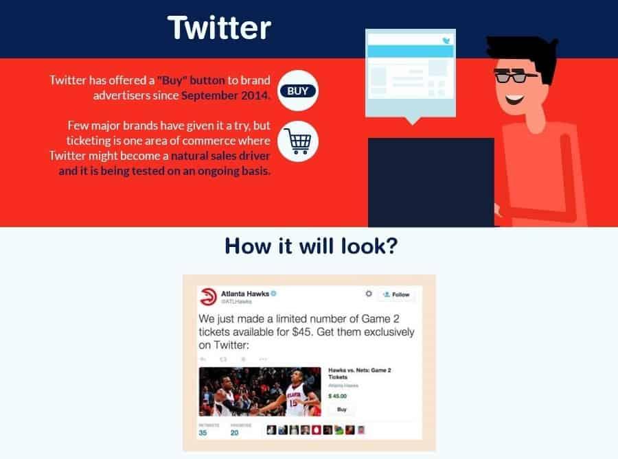 social-media-infographic-twitter