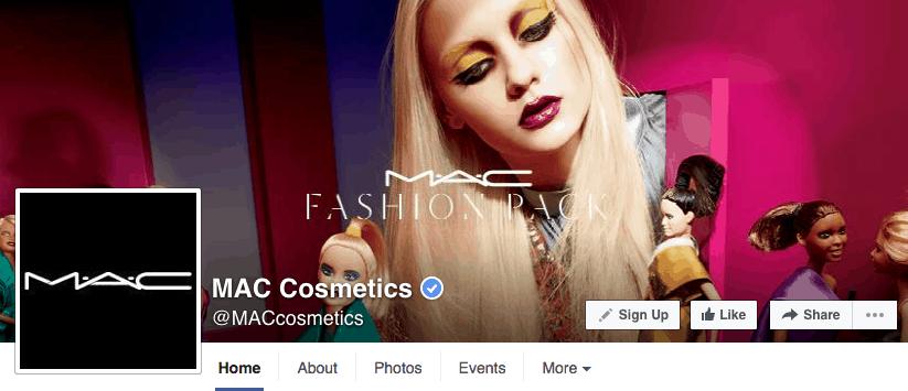 mac-facebook-design