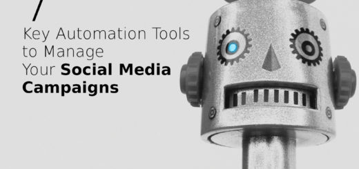 robot-social-media-automation