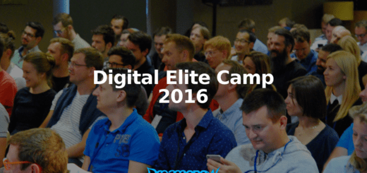 digital-elite-camp-2016