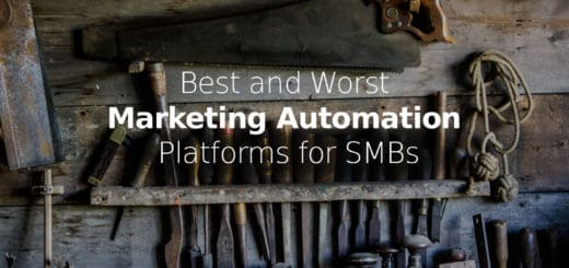 marketing-automation-platforms