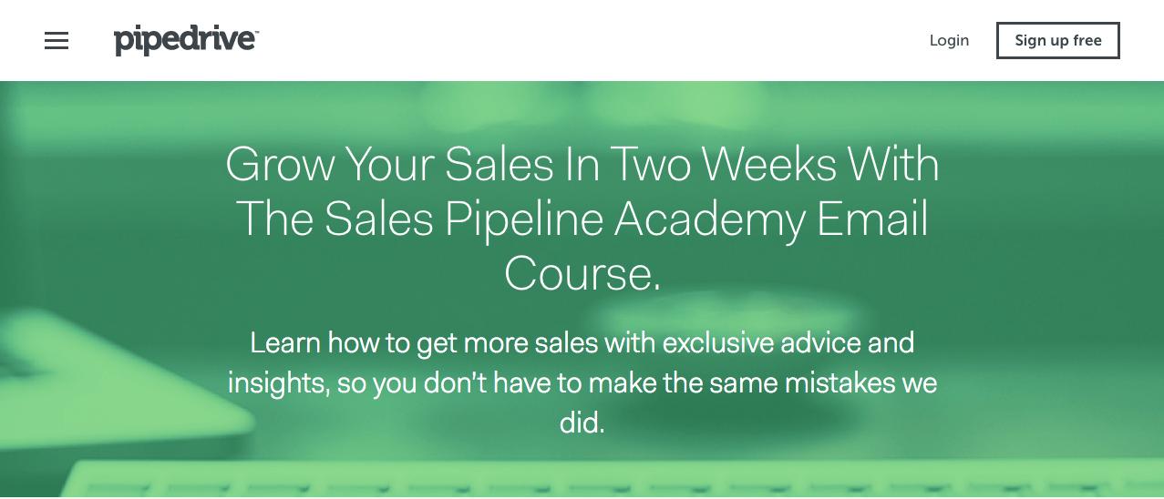 pipeline-academy-elite-camp