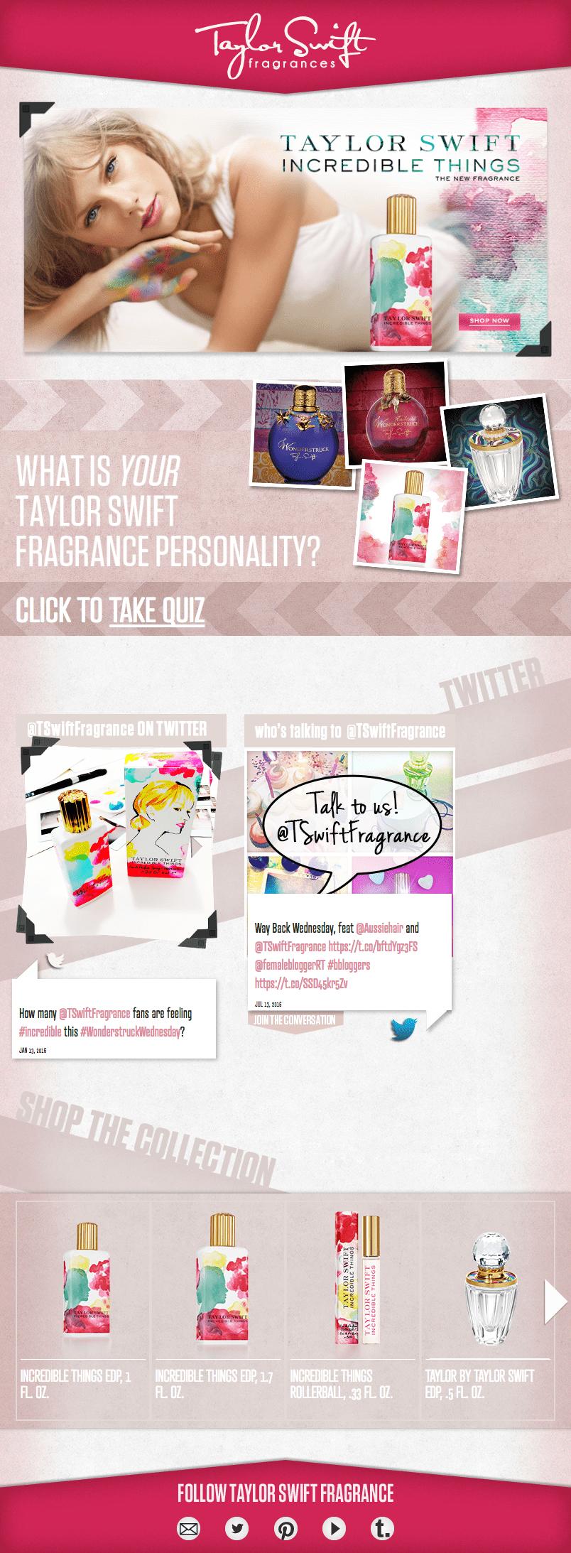 taylor-swift-facebook-app