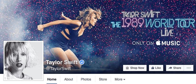 taylor-swift-facebook-design