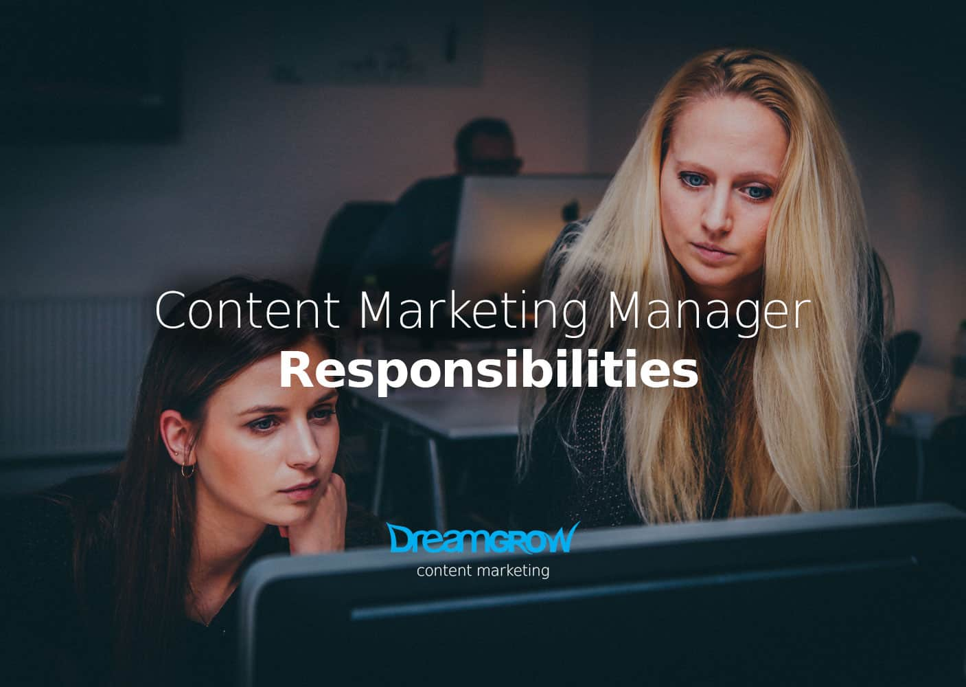 content-marketing-manager