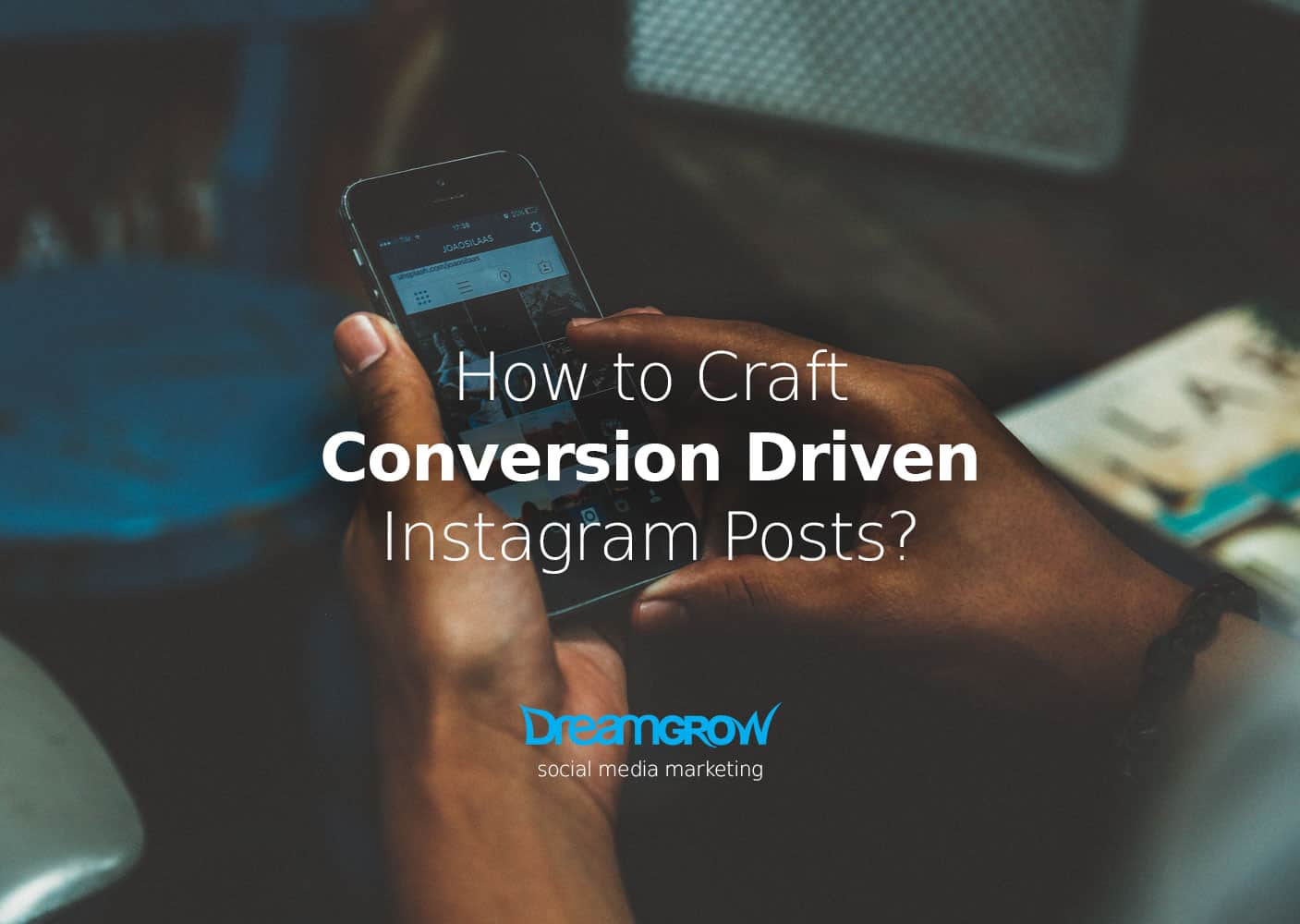 conversion-driven-instagram
