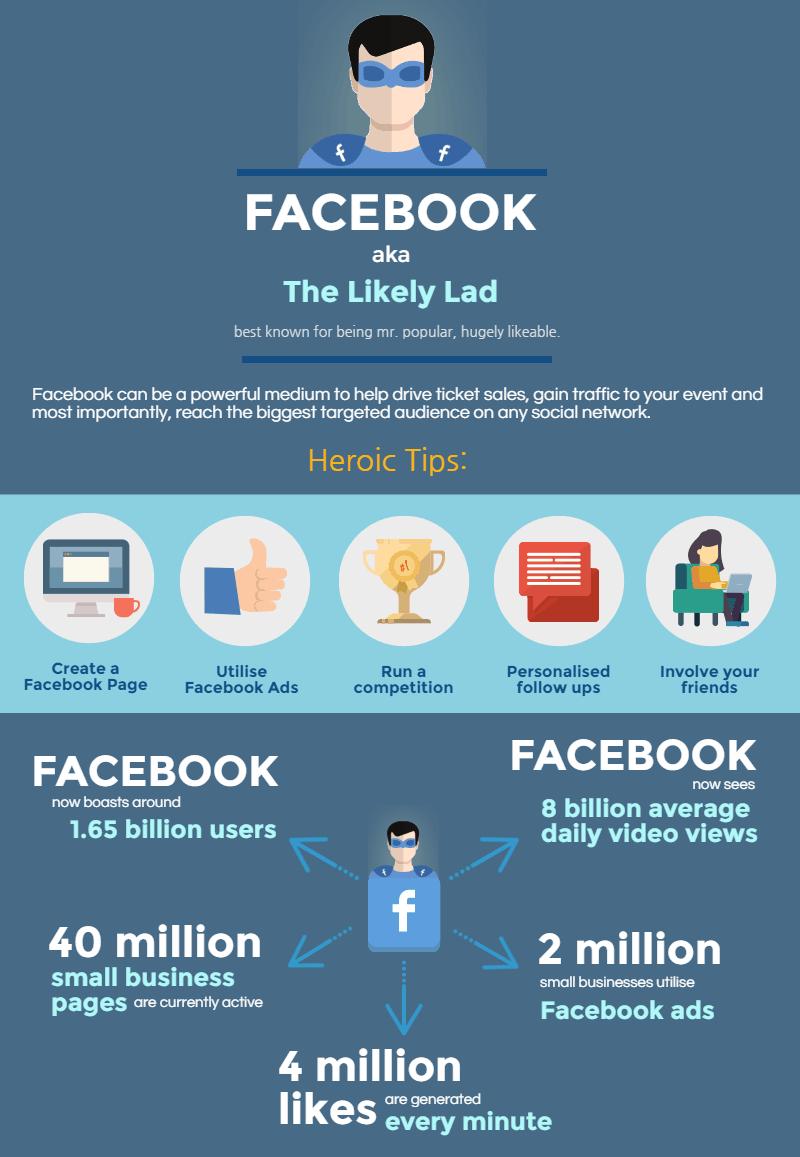 event-marketing-social-media-edit copy