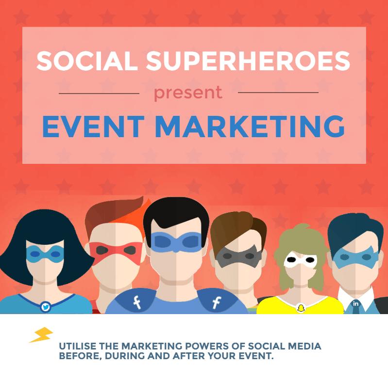 event-marketing-social-media-edit