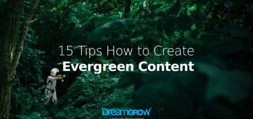 evergreen-content-dreamgrow