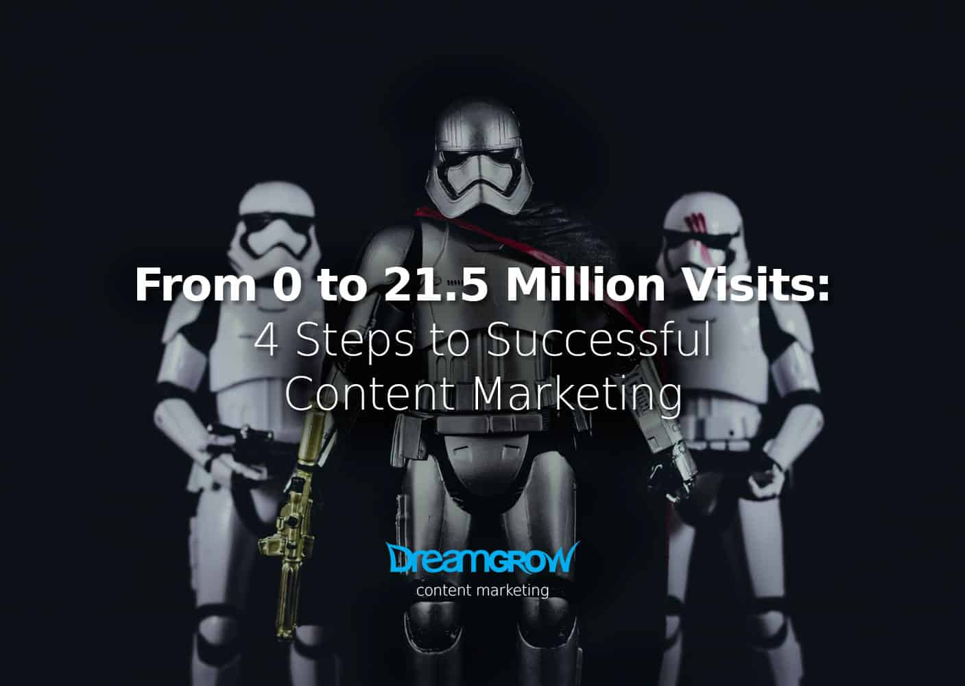 successful-content-marketing