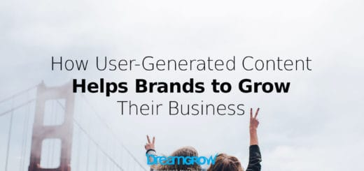 user-generated-content-brands