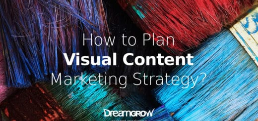 visual-content-strategy