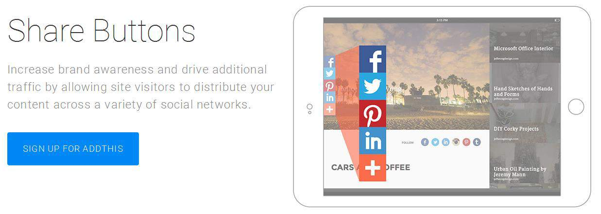 addthis-social-share-magento