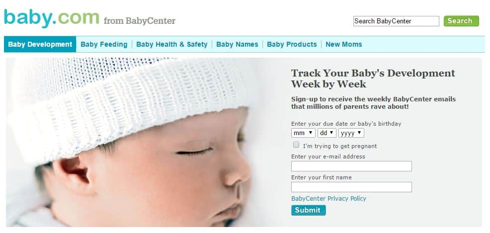 baby-com-content-marketing