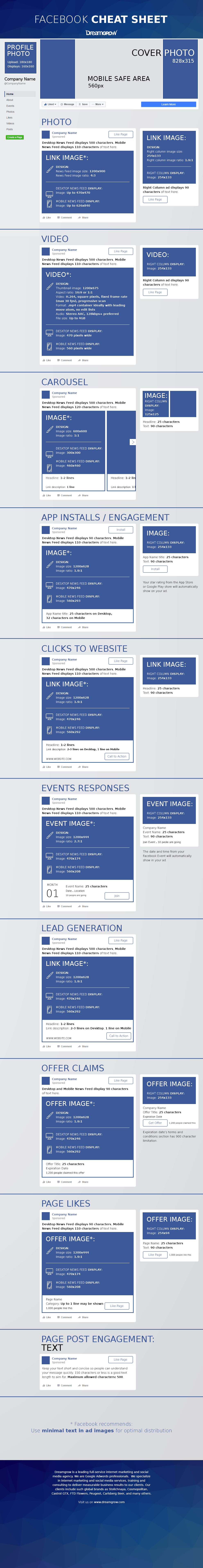 facebook-cheat-sheet-full