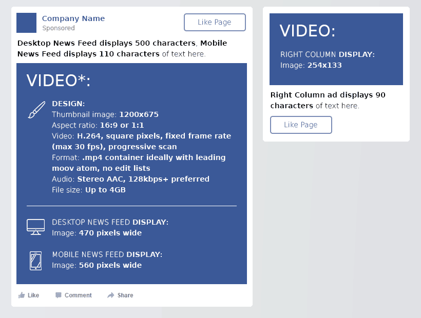 facebook-cheat-sheet-video