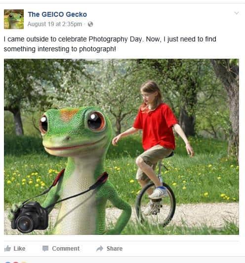 geico-gecko-mascot