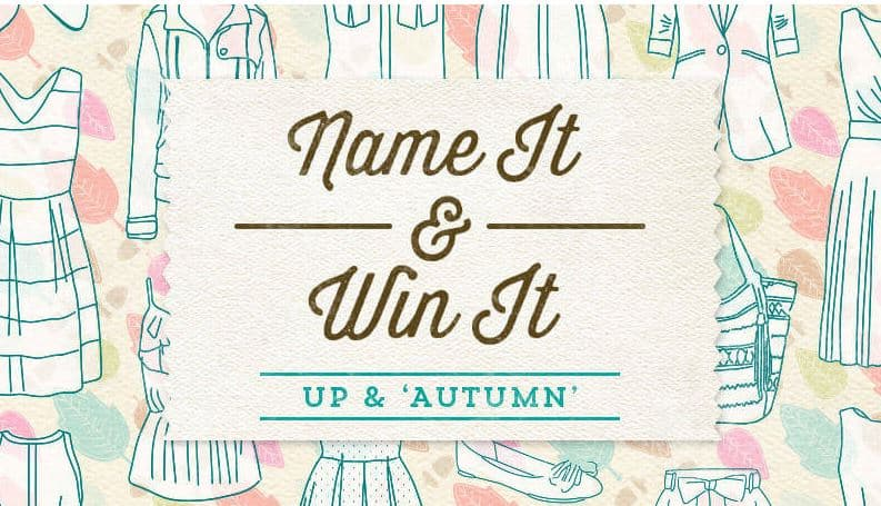 modcloth-name-it-win-it-contest