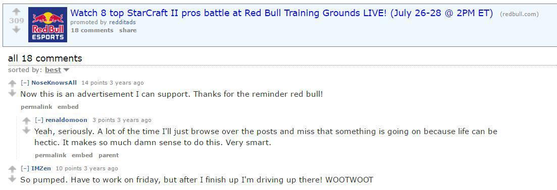 reddit-redbull