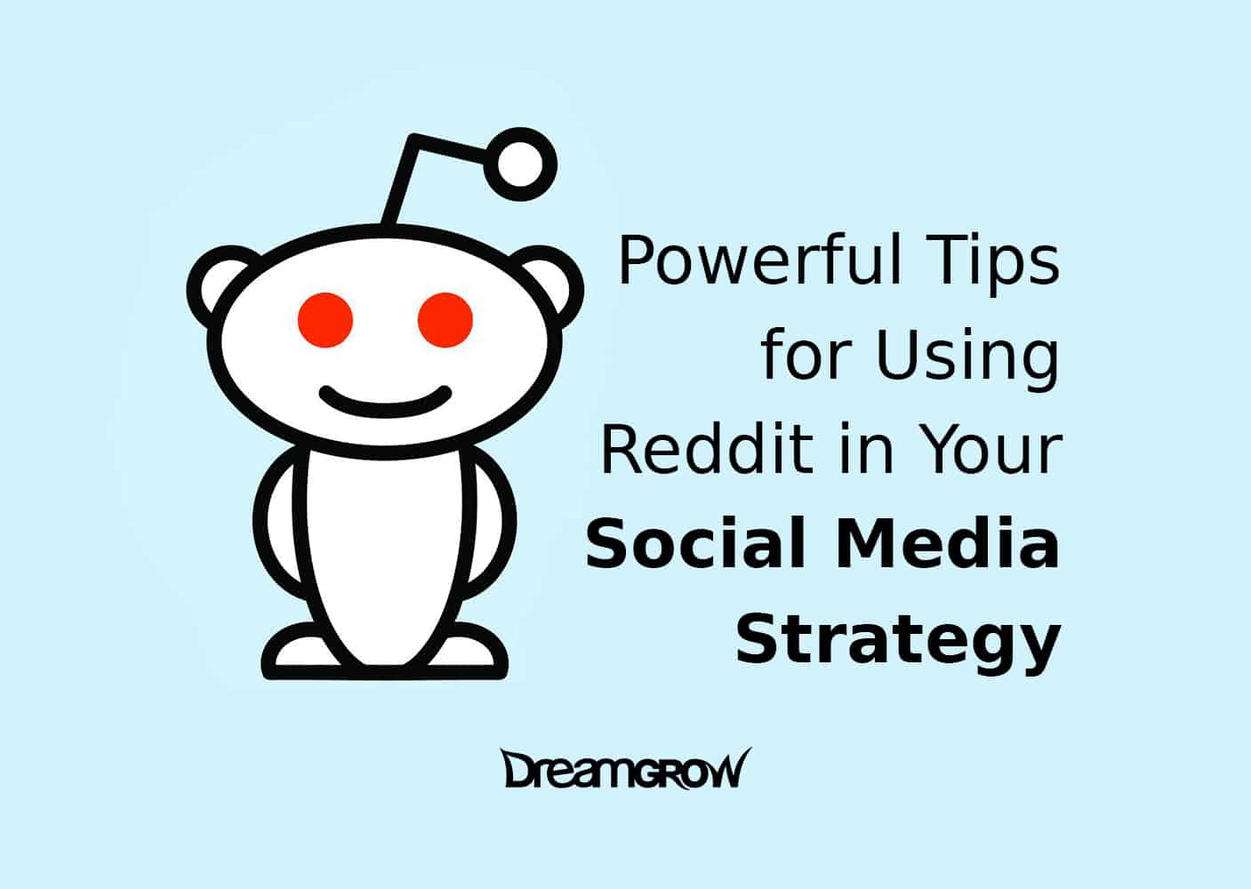 reddit_blog