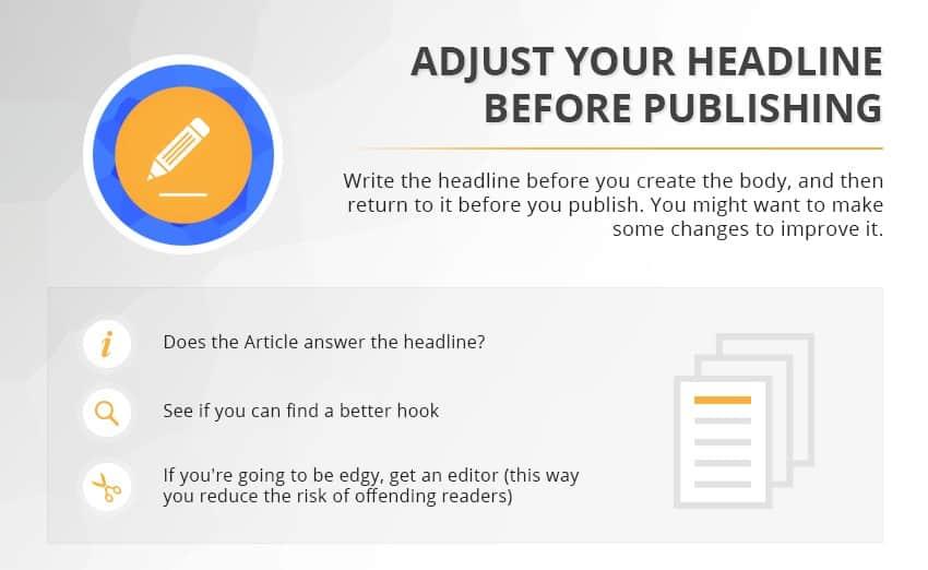 adjust-headline-infographic