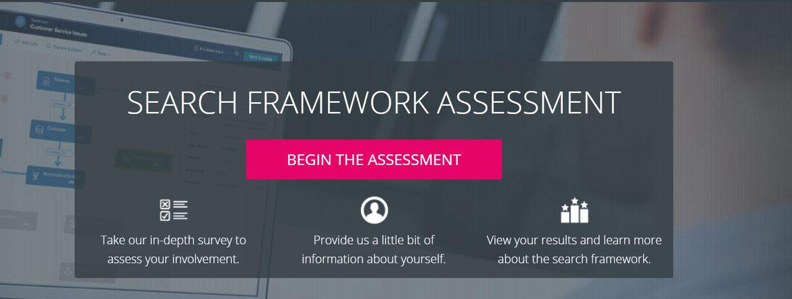 attivio-search-framework-assessment