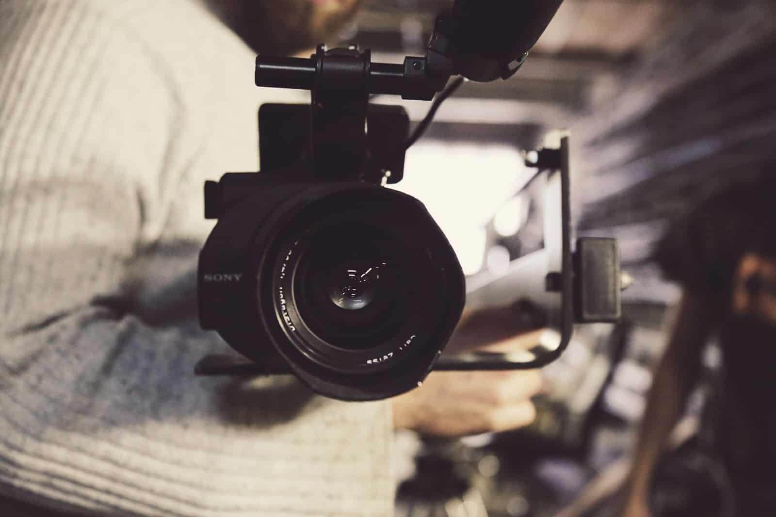 cameras-film-video