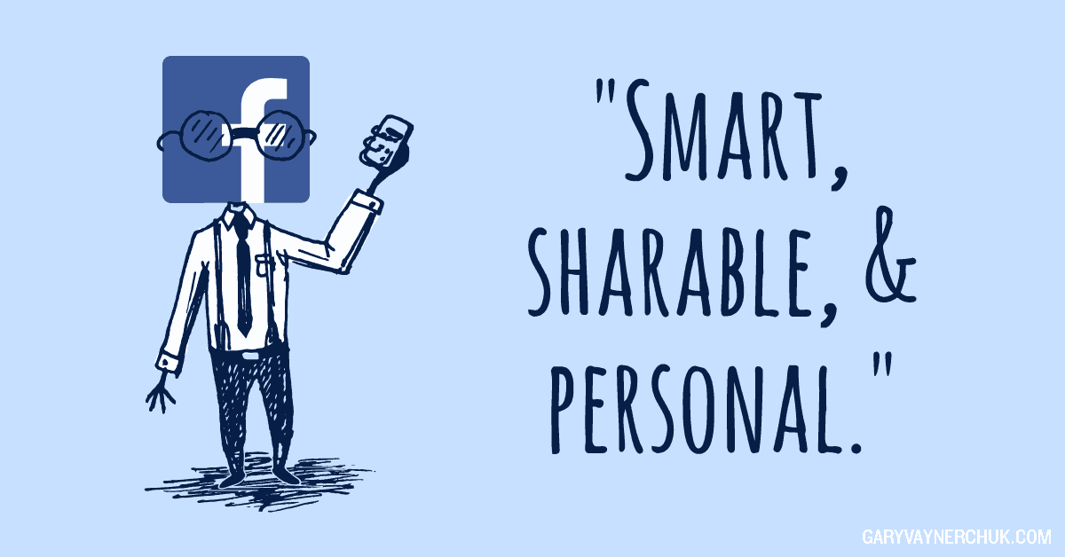 facebook-personal-sharable
