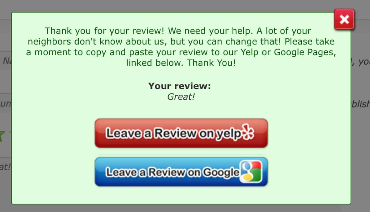 leave-reviews-yelp-google