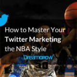 master-twitter-marketing-nba-cover