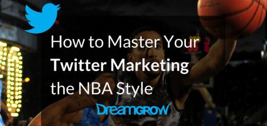 master-twitter-marketing-nba-cover