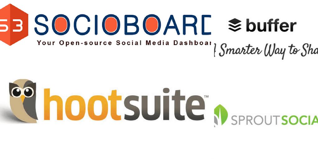 social-media-automation-tools