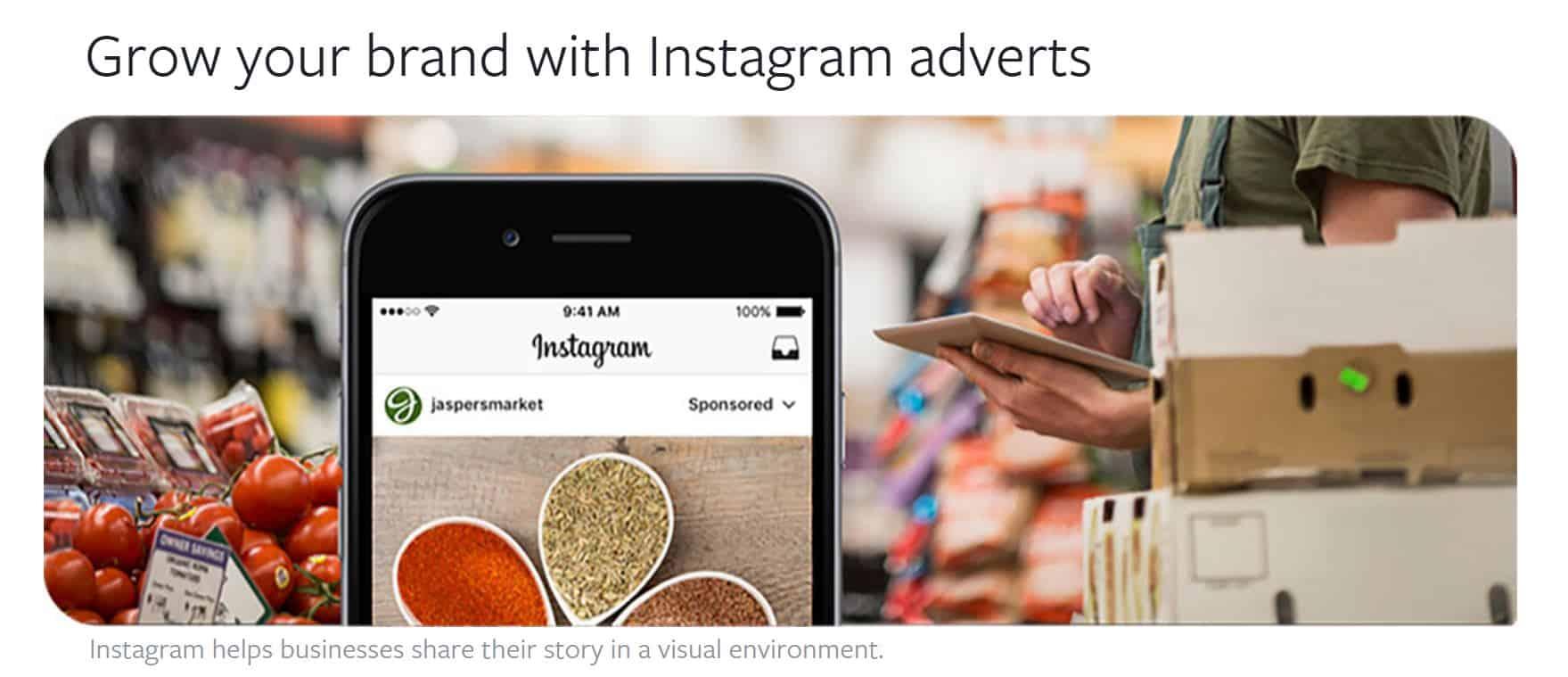 facebook-instagram-adverts