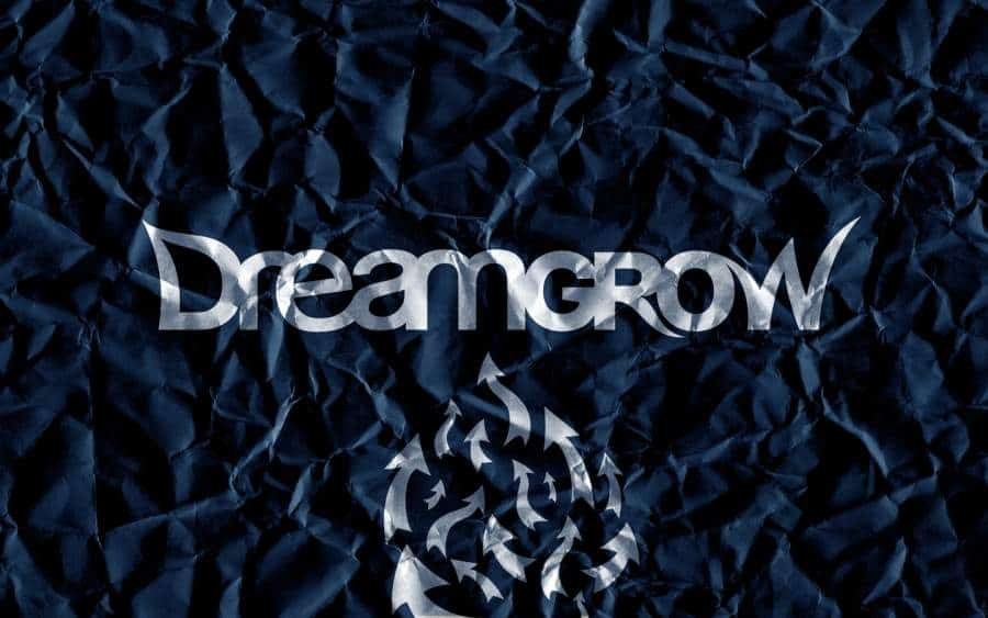 dreamgrow content marketing