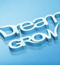 Dreamgrow content audit