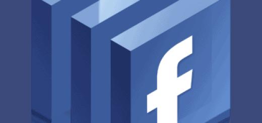 facebook-700-million-users