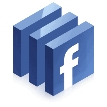 facebook 700 million users How to Master the Art of Facebook Marketing