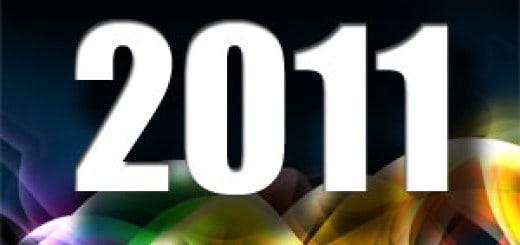 2011 social media marketing trends