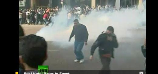 egypt ad targeting fail 2