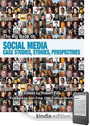 Big-Book-of-Social-Media