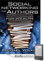 Social-Networking-for-Authors
