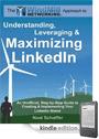 Windmill-Networking