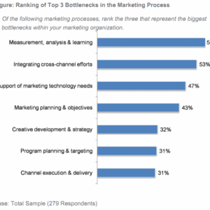Top-Bottlenecks-in the-Marketing-Process