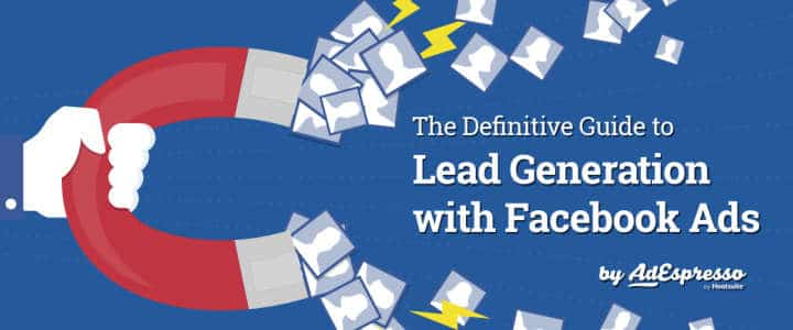 facebook ads leads
