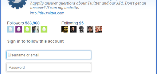twitter-new-follow-button-not-in