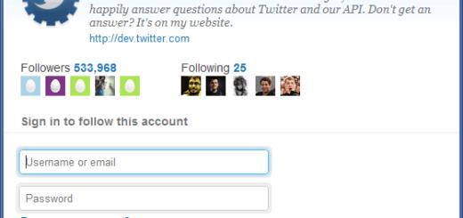 twitter-new-follow-button-not-in