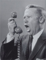 angry-sales-phone