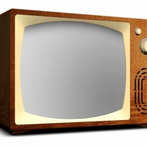 retro tv 300x300 Inspiring Social Media Facts You Should Know