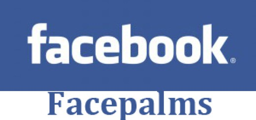 facebook-failures